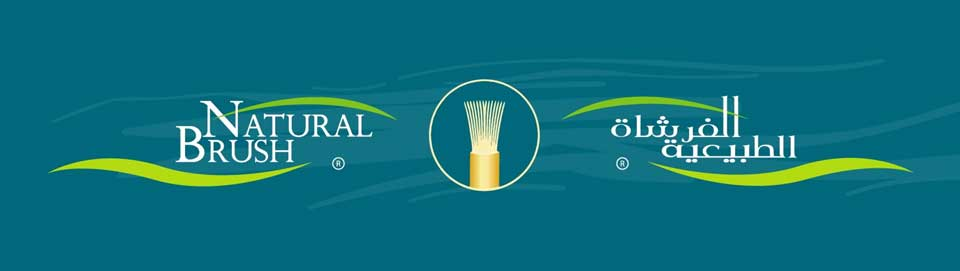 I want to buy wholesale miswak packages to sell them in my shop Saudi arabia